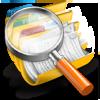 Folder Size Software
